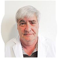 Dr Pierre Dey