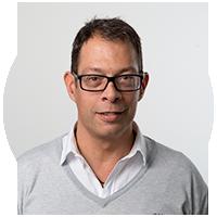 Dr Christophe Racine