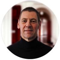 Dr Fabrice Chèvre