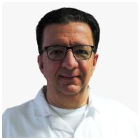 Dr Francesco Failla