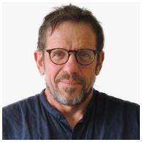 Dr Marc Oestreicher
