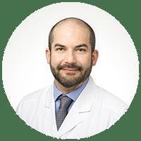 Dr Bertrand Pilly