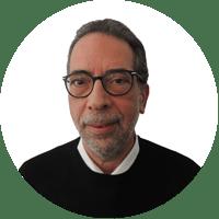 Dr Aristide Solidakis